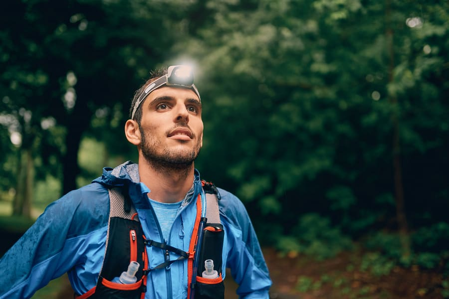 6 Facts Everyone Should Know About Flashlight or Headlamp